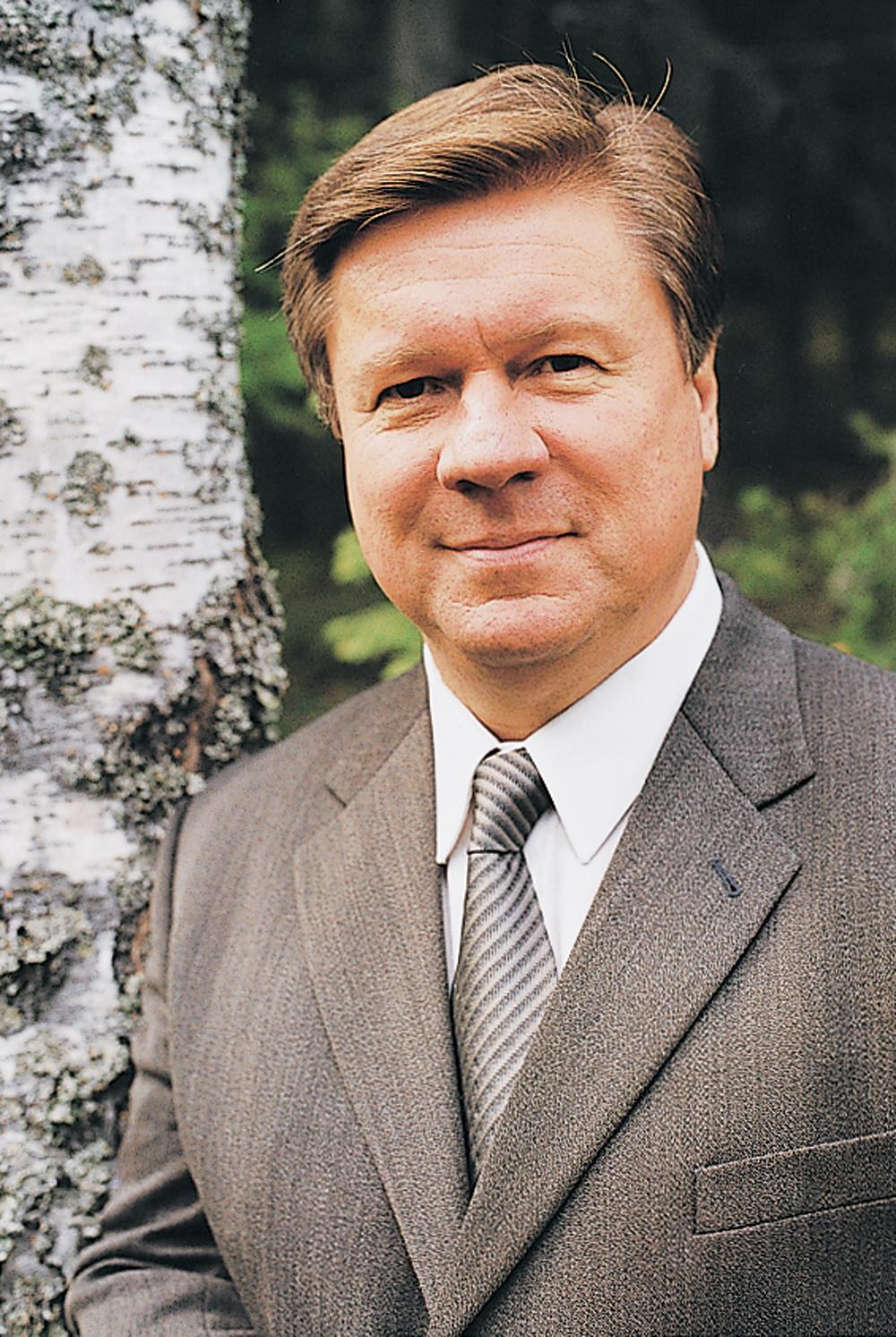 Håkan Hagegård Håkan Hagegård Baryton